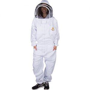 Beekeeping-Suit