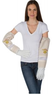 Bee-Keeping-Gloves